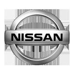 Nissan serrature