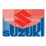 sospensioni suzuki